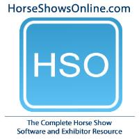 HorseShowsOnline - Horse Show Results and more!