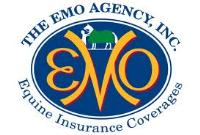The EMO Agency, Inc.