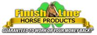 Finish Line Horse Products